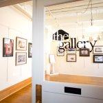 The Gallery - Clabber Girl Bake Shop Café