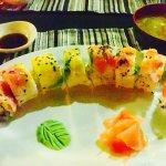 Photo of Japanese Dining Bar KANPAI