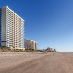 Wyndham Vacation Resorts Towers on the Grove Photo