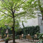 Foto van AllYouNeed Hotel Vienna 2