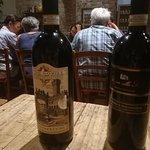 Photo of Gattavecchi Winery