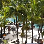 Photo of Mauricia Beachcomber Resort & Spa