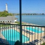 BayShore Resort Image
