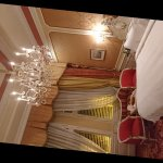 Photo of Hotel Imperial Vienna