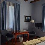 Hotel Maristany Foto