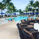 Hawks Cay Resort Photo
