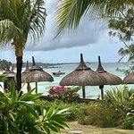 Photo of Ambre Resort & Spa