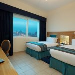 Foto de Tamani Hotel Marina