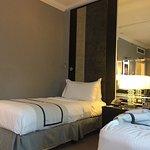 Photo of The Ritz-Carlton, Kuala Lumpur