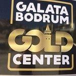 Foto Bodrum Gold Center