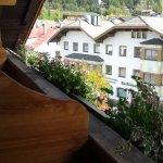 Goldene Rose Hotel Foto