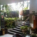Foto de La Quinta Park Suites