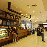 Photo of Gloria Jeans Sydney Airport