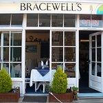 Bracewell's Restaurant