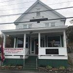 Foto de Winnegance Restaurant and Bakery