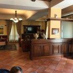 Photo de Hotel Casal dell' Angelo