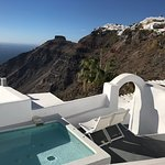 Photo of Cliff Side Suites