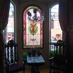 Фотография Waverley Inn