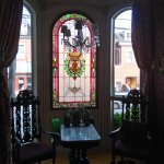 Waverley Inn Photo