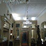 Foto de Waverley Inn