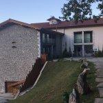 Photo of Arantza Hotela