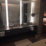 Photo of Four Seasons Hotel Toronto