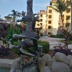 Photo of Villa La Estancia Beach Resort & Spa Riviera Nayarit