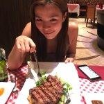 Photo of Acqua Italian Restaurant