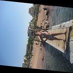 Grand Swiss-Belresort Tala Bay, Aqaba fényképe