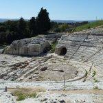 Photo of Parco Archeologico della Neapolis