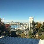 Photo de Inner Harbour