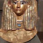 Foto de Museo Egipcio de Turín