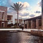 Photo of Amirandes, Grecotel Exclusive Resort