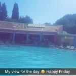 Snapchat-2036172_large.jpg