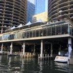 Foto di Chicago Marriott Downtown Magnificent Mile