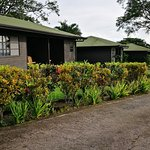 Photo of Buena Vista Lodge&Adventure