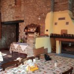 Photo of Tenuta Antica