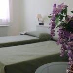 Photo of Hotel Inn