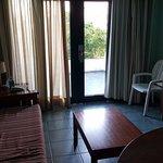 Foto de Relaxia Lanzaplaya Apartments