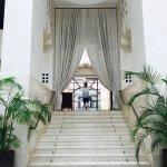 Foto Hotel Vincci Seleccion Estrella del Mar
