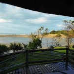 Photo of Umngazi River Bungalows & Spa