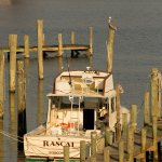 Ocracoke Harbor Inn Photo