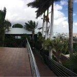 Foto di Hotel Altamar