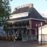 Foto de Hotel-Restaurant De Wijnberg