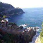 Photo of El Mirador Acapulco Hotel