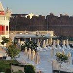 Innvista Hotels Belek Foto