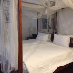 Bilde fra The Belle Rive Boutique Hotel