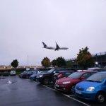 Photo de Premier Inn London Heathrow Airport (Bath Road) Hotel