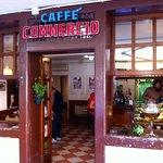 صورة فوتوغرافية لـ Caffè Commercio