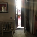 Foto de Hotel Gregoriana